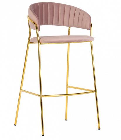 Барное кресло