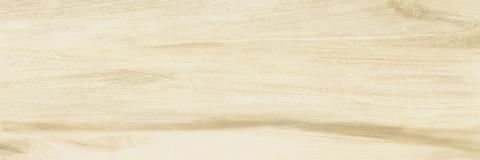 Плитка настенная Sanders Maple  600х200