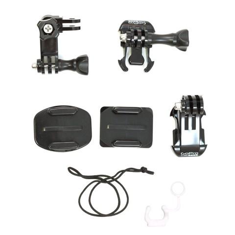 Replacement Parts - Набор дополнительных креплений | AGBAG-002 |