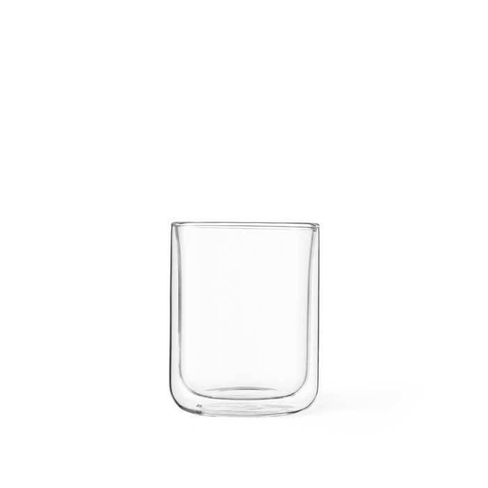 Термобокал Classic™ 300 мл, 2 предмета