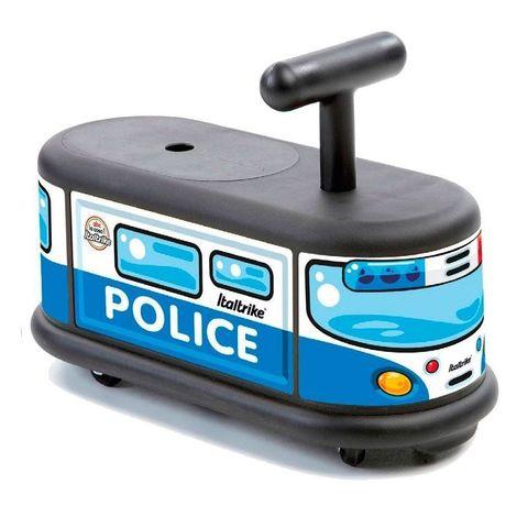 Каталка Полиция