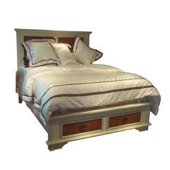 кровать RV10744