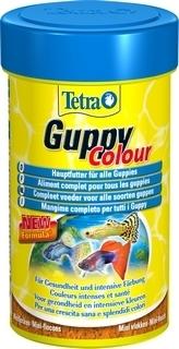 Tetra Корм для гуппи, TetraGuppy Colour, для улучшения окраса 72d70078-f32f-11e0-a485-003048cfeba7.jpg