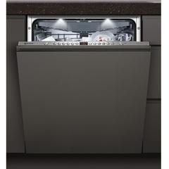 Посудомоечная машина встраиваемая Neff S513N60X3R фото