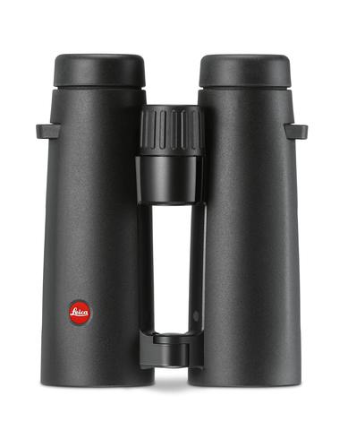 Leica Noctivid 8x42 черный