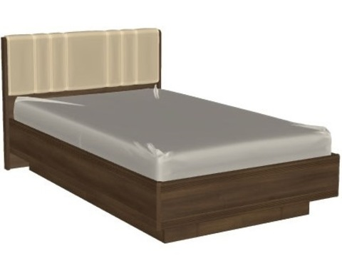 Кровать КР-1011 АТ