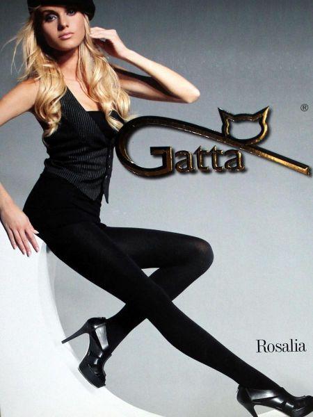 Колготки Gatta Rosalia 600
