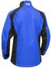 Тёплая лыжная куртка Ray OUTDOOR  blue-black