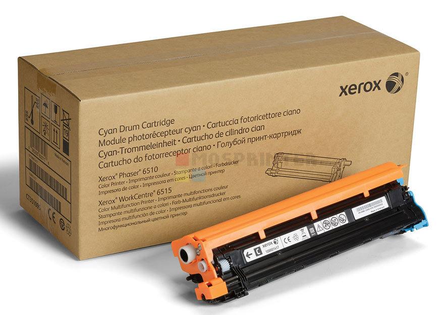 Xerox 108R01417