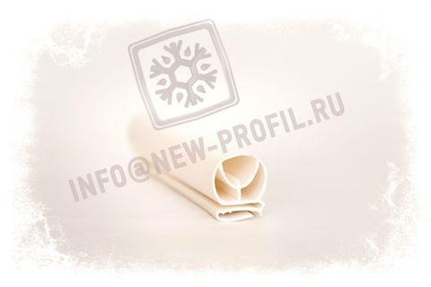 Уплотнительный профиль_001 (Profile_001)