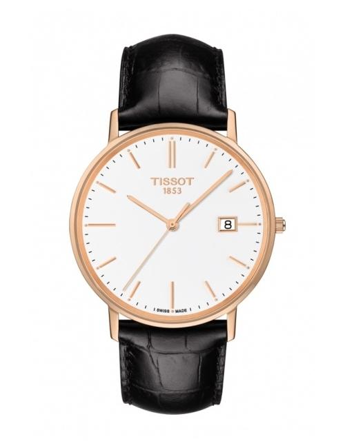 Часы мужские Tissot T922.410.76.011.00 T-Gold
