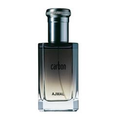 Ajmal Carbon man