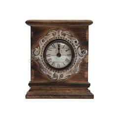 Часы Secret De Maison Фуко (FUCO) ( mod. M-8063 ) — натуральный (natural)