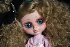 Кукла Арти Бербаун, 32 см ПРЕДЗАКАЗ НА СЕНТ