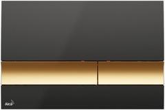 Клавиша смыва для унитаза Alcaplast M1728-5 фото