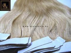 Волосы в наборах очень высокого качества