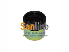 Гильза Sanline 40мм