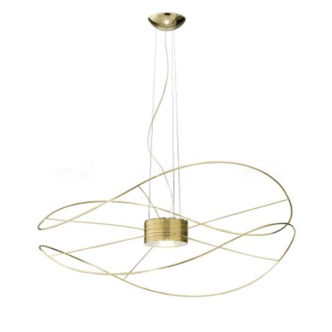 Подвесной светильник копия Hoops SPHOOPS2 by AXO LIGHT