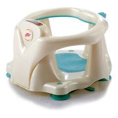 Graco Стульчик-сиденье в ванну Baby Care JBY (JBY)