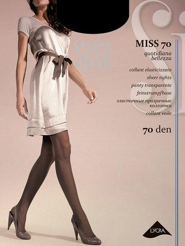 Колготки Miss 70 Sisi