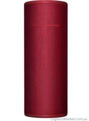 LOGITECH Ultimate Ears Megaboom 3 Sunset Red [984-001406]