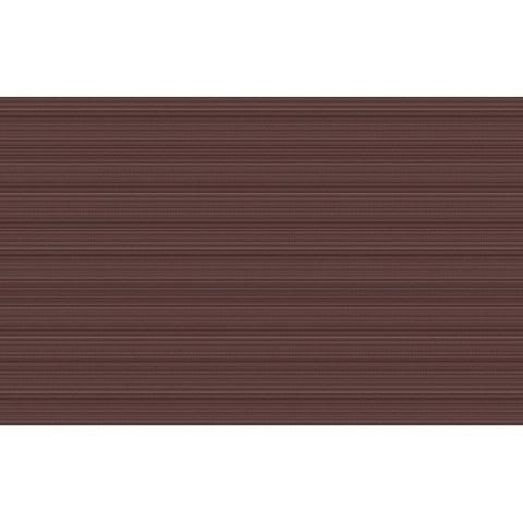 Плитка настенная Эрмида бежевый 00-00-5-09-01-15-1020 400х250