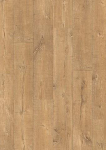Oak with saw cuts nature | Ламинат QUICK-STEP UW1548