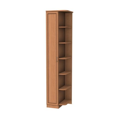 Шкаф-стеллаж (Гарун-108)
