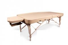 Складной массажный стол Bora-Bora