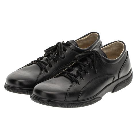 245313 полуботинки мужские. КупиРазмер — обувь больших размеров марки Делфино