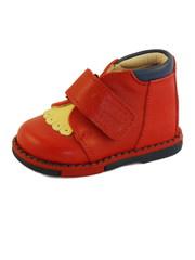 Ботинки 140-081 Таши Орто