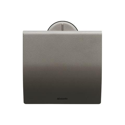 Держатель для туалетной бумаги, артикул 483363, производитель - Brabantia