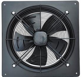 Эра (Россия) Осевой вентилятор низкого давления Air SC YWF4E 350 B (220V) Снимок_экрана_2017-08-10_в_16.32.09.png