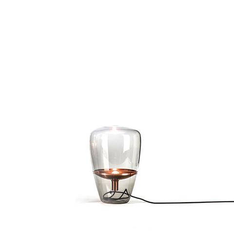 Настольный светильник копия Balloons by Brokis H40