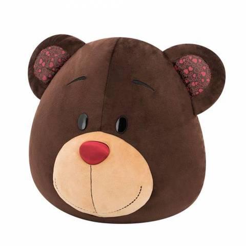 Подушка Choco CP110