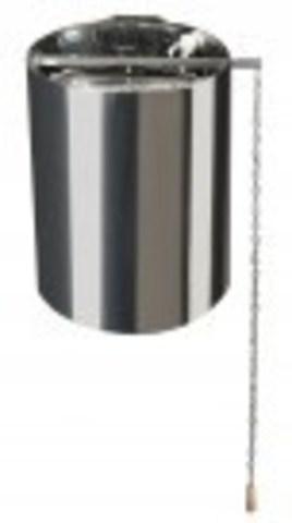 Обливное устройство «Ливень»® (без обрамления)