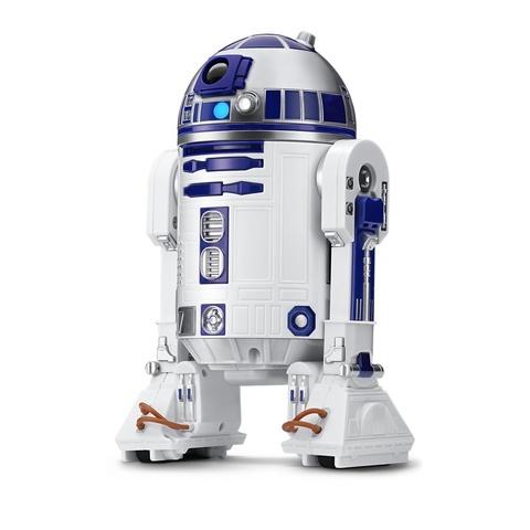 Sphero R2-D2 дроид