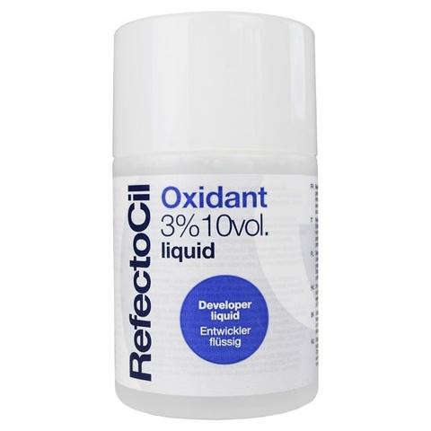 Refectocil Oxidant Liquid 3%