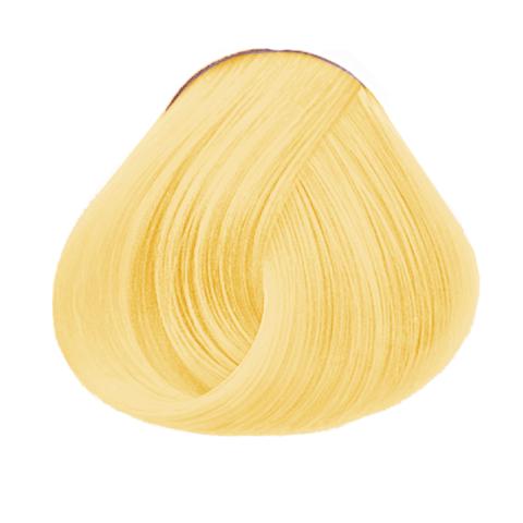 0.00/N Концепт 60мл краска для волос