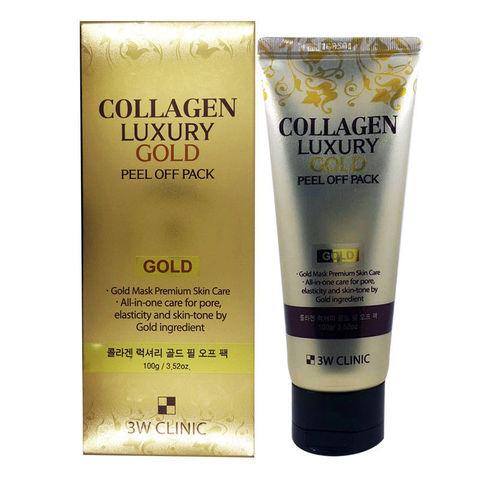 3w-clinic-collagen-luxury-gold-peel-off-pack-100g.jpg