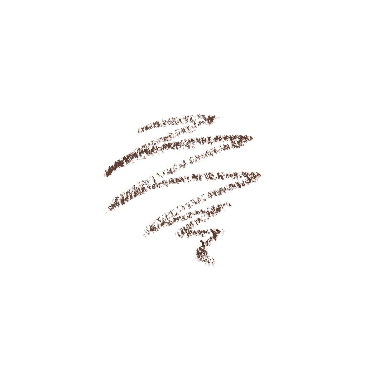 Выдвижной карандаш для бровей BROW DEFINER