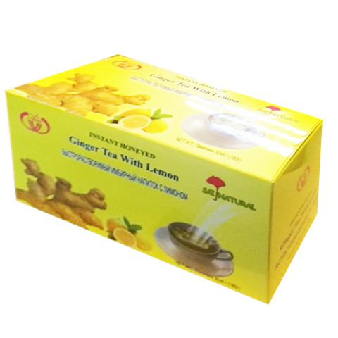 https://static-ru.insales.ru/images/products/1/7191/98909207/lemon_instant_ginger_drink.jpg