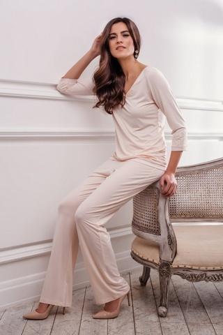 LAETE Женская пижама из бамбука 51524