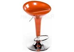 Барный стул Орион (Orion) оранжевый