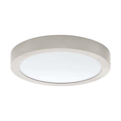Панель светодиодная ультратонкая накладная Eglo FUEVA 1 32443