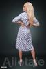 Платье - 26529