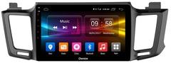 Штатная магнитола на Android 8.1 для Toyota Rav4 13-15 Ownice G10 S1610E