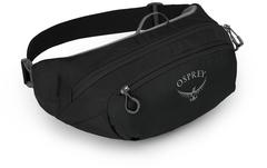 Сумка поясная Osprey Daylite Waist Black