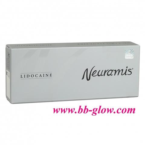 Neuramis Lidocaine