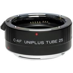 Макрокольцо Kenko Uniplus Tube 25 Extension Ring N-AF для Nikon (25mm)